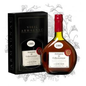 Ch. Mouton Rothschild 2005...