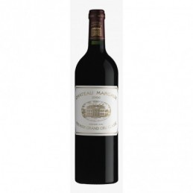 Ch. Rieussec 2013 Sauternes...