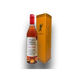 Ch. Charmail 2012...