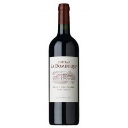Ch. Lascombes 2010 Margaux...