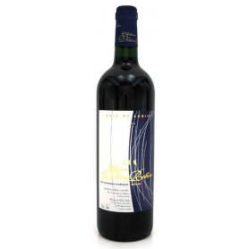 Ch. Charmail 2014...