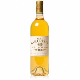 Le Prince Sarment  Vin de...