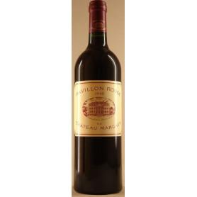 Ch. Rieussec 2005 Sauternes...