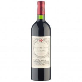 Ch. Lafite Rothschild 2013...