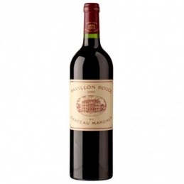 Ch. Lynch Bages 2016...