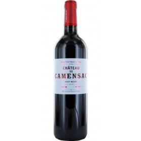 Ch. Martinon 2016 Bordeaux...