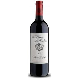 Ch. Charmail 2016...