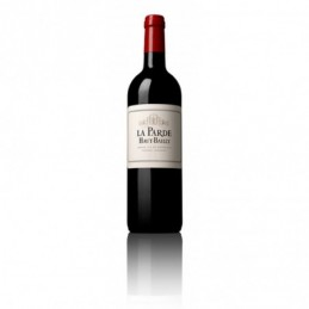 Champagne Janisson Baradon...