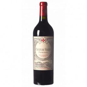 Ch. Mouton Rothschild 2009...