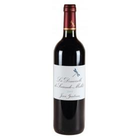 Whisky Captain Burn Glen...