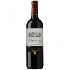 Ch. Rieussec 2011 Sauternes...