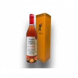 Ch. Grand Puy Ducasse 2011...