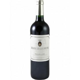 Ch. Mouton Rothschild 2012...