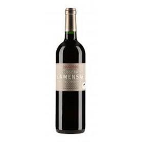 Ch. Charmail 2013...