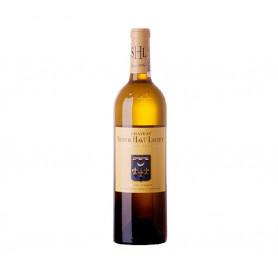 Ch. Cheval Blanc 2004...