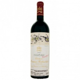 Ch. Lynch Bages 2015...