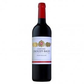 Ch. Faizeau Vieilles Vignes...