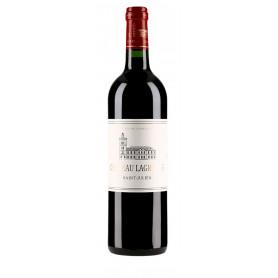 Ch. Talbot 2018 Saint...