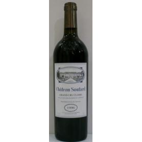 Whisky Captain Burn's...