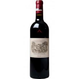Ch. Mouton Rothschild 2002...